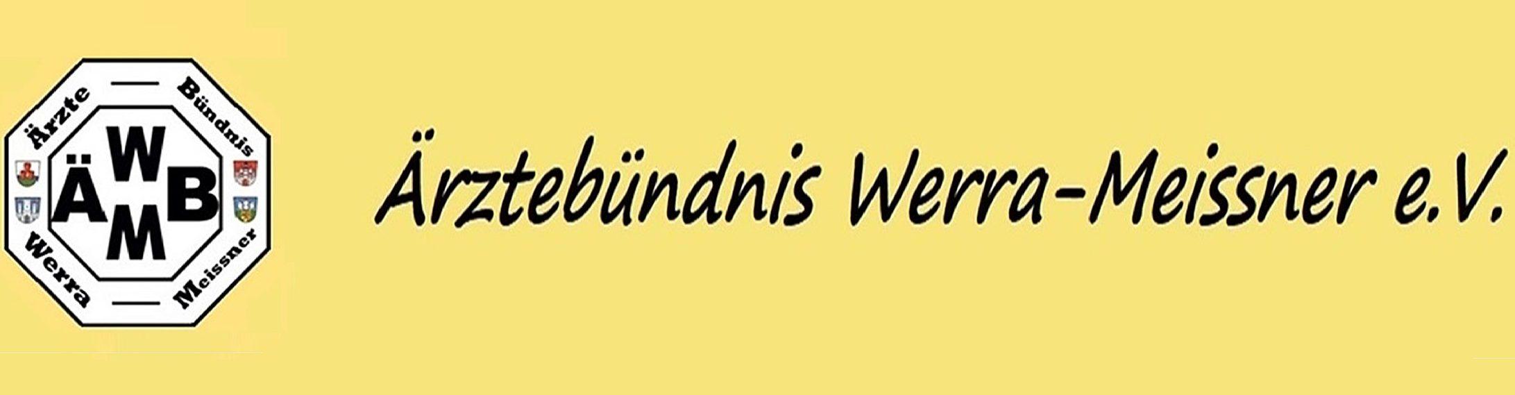 Ärztebündnis Werra-Meissner